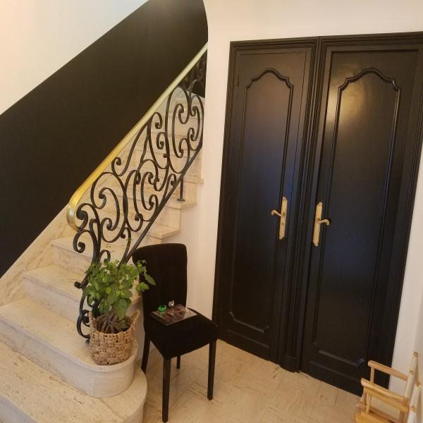 Offres de vente Maison Montlouis-sur-Loire 37270