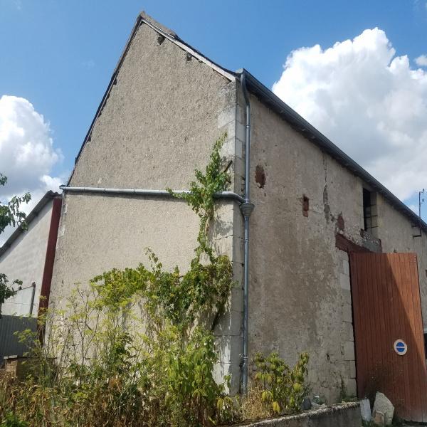 Offres de vente Autre Montlouis-sur-Loire 37270