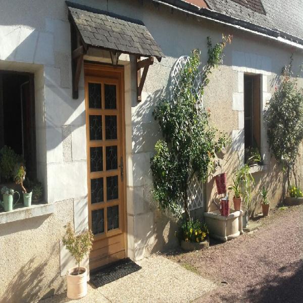 Offres de vente Maison Saint-Avertin 37550