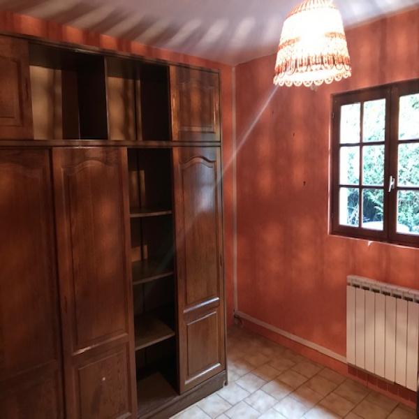 Offres de vente Maison Saint-Pierre-des-Corps 37700