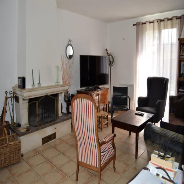 Offres de vente Maison Joué-lès-Tours 37300