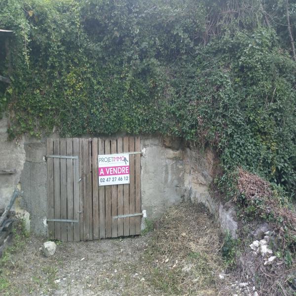 Offres de vente Cave Montlouis-sur-Loire 37270