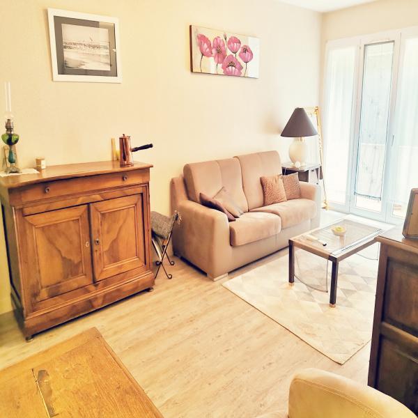 Offres de vente Appartement Chambray-lès-Tours 37170